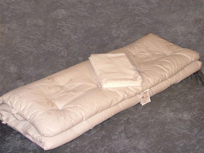 Cuddle Bed Topper 28 Images Cuddle Bed 400 Thread