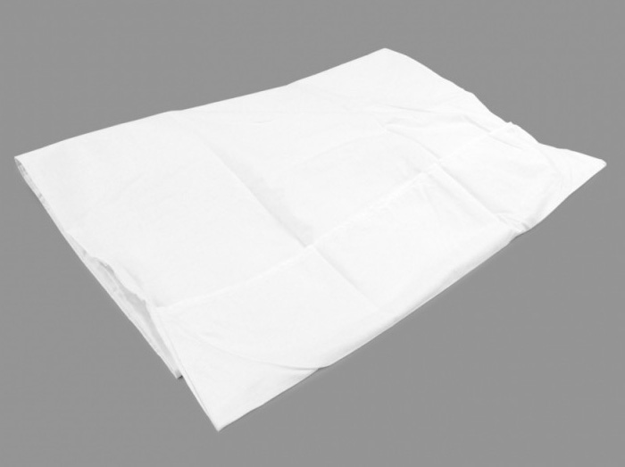 Cotton Slip Covers