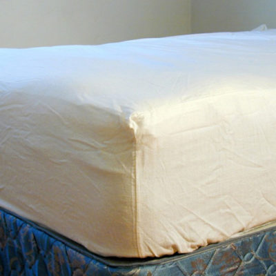 Deep-Pocket-Sheets
